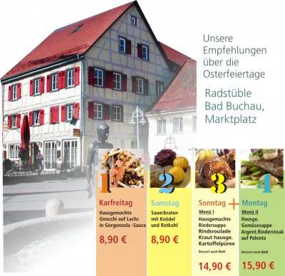 radstüble2