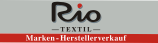 Rio Textil