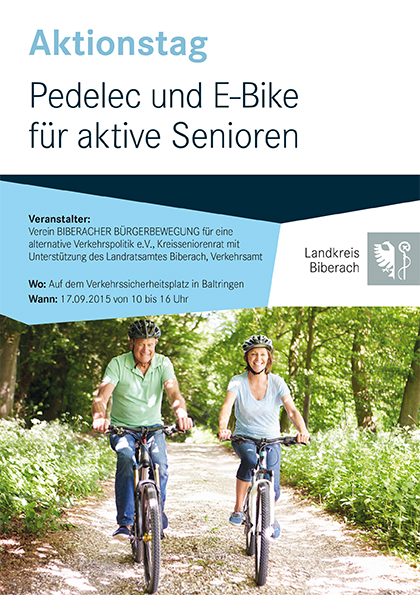 Cover_Aktionstag_Pedelec_E-Bike-1
