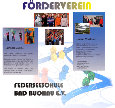 f__rderverein.png