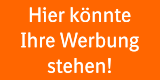 Werbung Bad Buchau